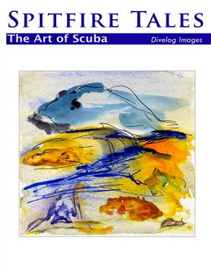 Art of SCUBA
