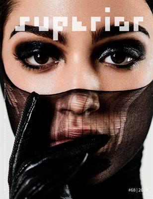 Superior Magazine # 68