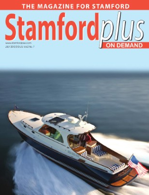 Stamford Plus On Demand July 2010