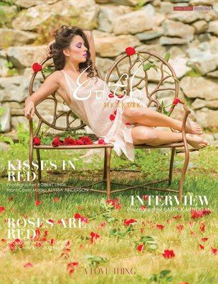 Valentine | Issue 62 | February 2020