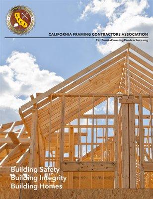CFCA Brochure