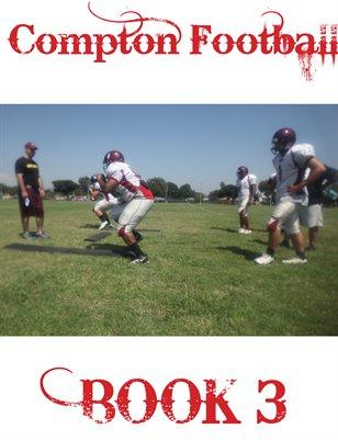 compton football 3