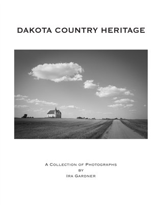 Dakota Country Heritage