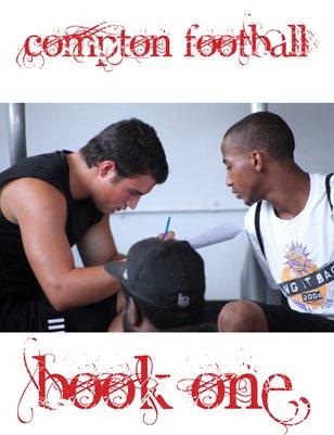 Compton football book1