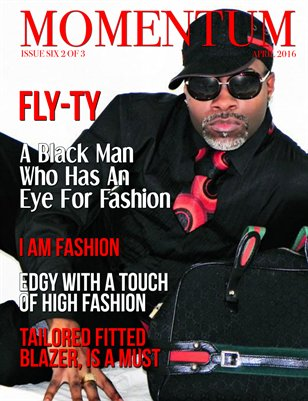 Momentum Mag 4 page FlyTy