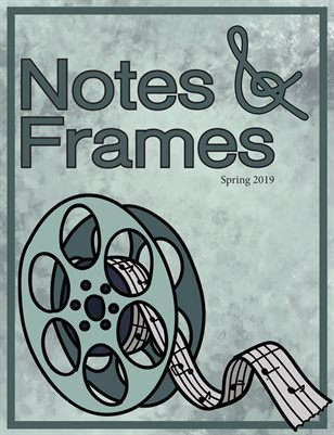 Notes and Frames