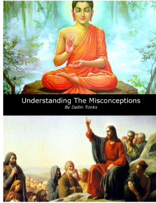 Understanding the Misconceptions