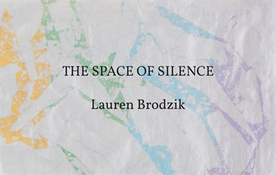 The Space of Silence