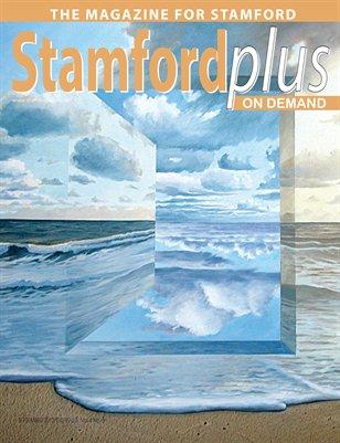 Stamford Plus On Demand September 2012