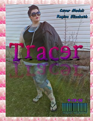 Tracer 4-19-16