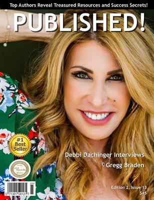 gregg braden free pdf books