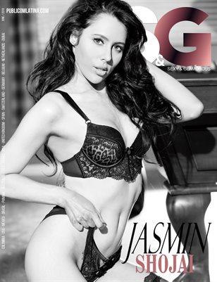 S&G Magazine - June/2019 - Issue #9