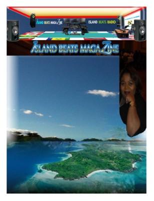 JANUARY EDITION 2011
