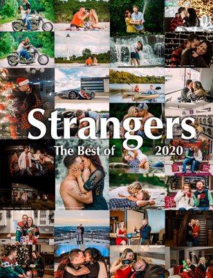 Strangers The Best of 2020