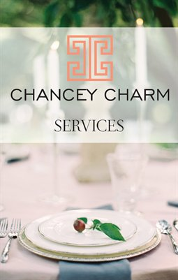 Services Book 2016