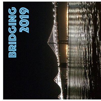 Bridging 2019 Calendar