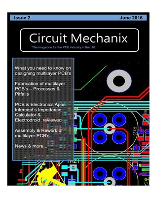 Circuit Mechanix June 2016