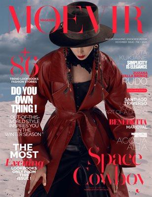 40 Moevir Magazine December Issue 2020