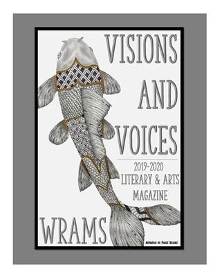 Visions and Voices 2019-2020