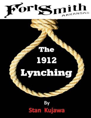 Fort Smith, 1912 Lynching