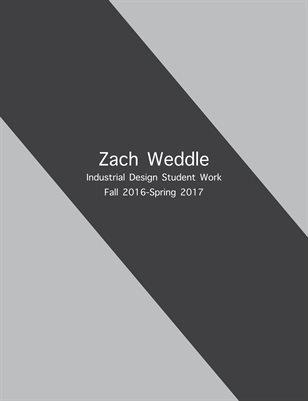 Zach_Weddle_AD219_Catalog