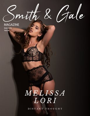Smith & Gale Vol. 6 ft. Melissa Lori