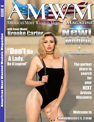 AMWM Issue 4
