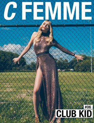C FEMME #06