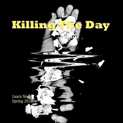 KTD SPRING 2014 ,Volume 6