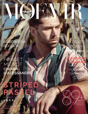 03 Moevir Magazine April Issue 2020