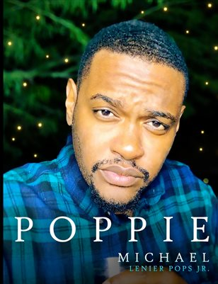 Poppiest Edition