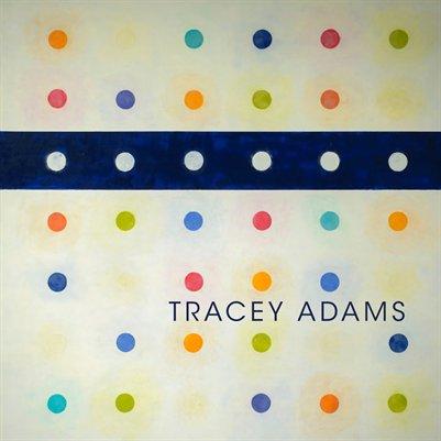 Tracey Adams 2015