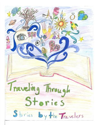 Traveling Through Stories