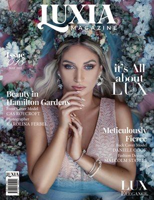 Elegance Issue #093