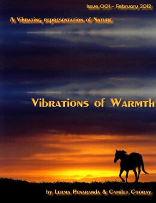 Vibration of Warmth