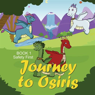 Journey to Osiris Safety