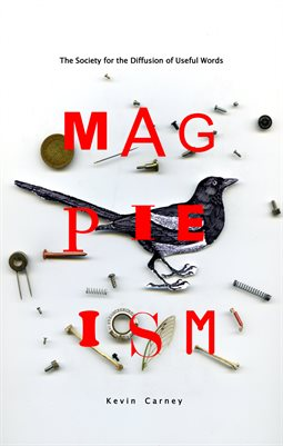 Magpieism FINAL FINAL