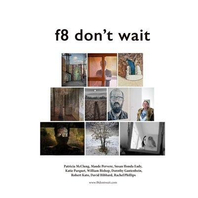 f8 don't wait