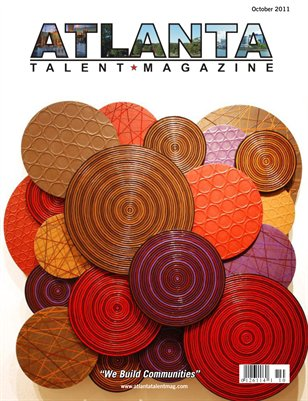 October 2011 Edition