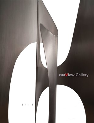 OnView Catalog 2013