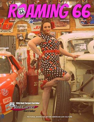 Roaming 66