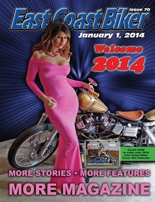 issue070_ECBiker_01Jan2014