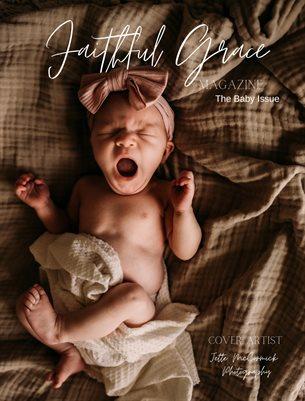 47. The Baby Issue