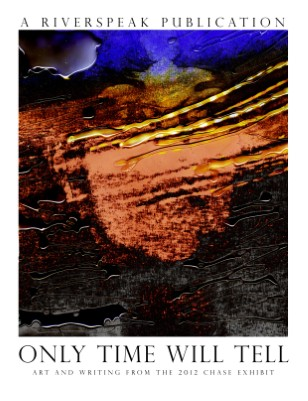 Only Time Will Tell:  Feb 2012