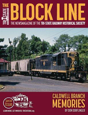 2020-S Block Line