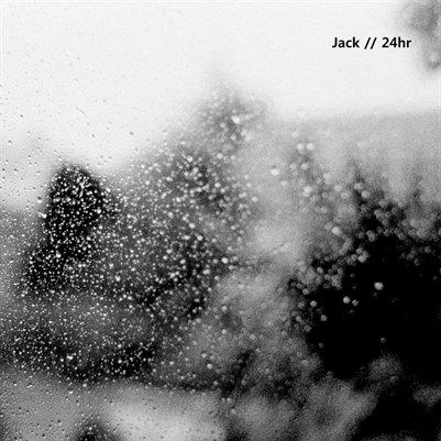 Jack 24hr Study