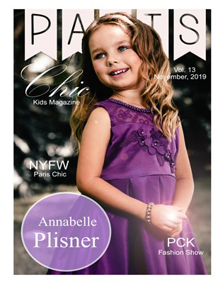 Annabelle Plisner 2