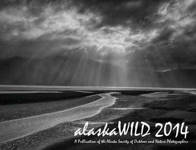 alaskaWILD 2014