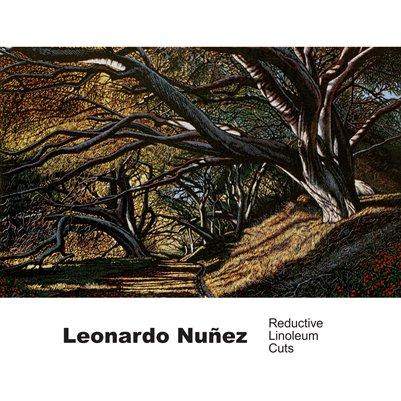 Leonardo Nunez LRC pamphlet