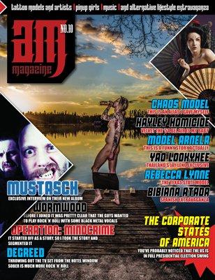 731bedf0aa Entertainment publications